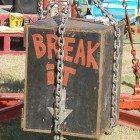 break-it