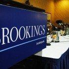 brookings-in