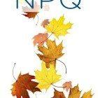 fall-npq2