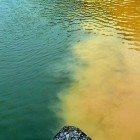 merging-waters