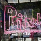 pink-komen