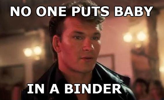 Binders5