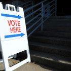 vote-heere