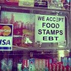 ebt-foodstamp-sign