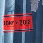 kony-2012-lampost