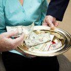money-tray
