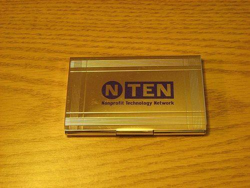 nten study 2012