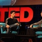 ted-conference