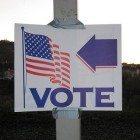 vote-arrow