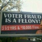 voter-fraud-billboard