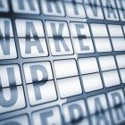 wake-up-board