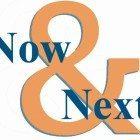 Now-Next
