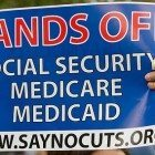 hands-off-medicaid