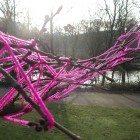 pink-web