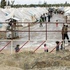 tents-syria