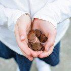 child-philanthropy