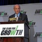 club-for-growth