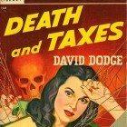 death-taxes