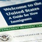 immigrant-docs