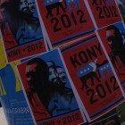 kony-posters