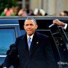 obama-2013