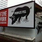 peoples-pig