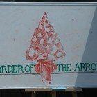 BS-Order-Arrow