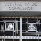 FTC-door