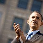 Obama-hands