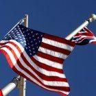 US-UK-flags