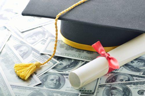 for-profitcollege