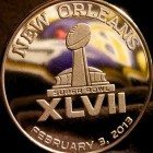 nola-super-bowl