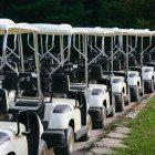 row-carts