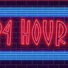 24-hrs