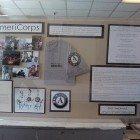 Americorps-display