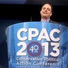 CPAC-2013