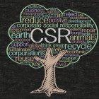 CSR-chalk