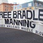 Free-Manning