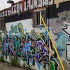 Grafitti-SD