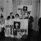 Head-start-begins