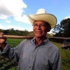 Latino-farmer