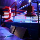 boxing-bell