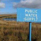 public-water-supply