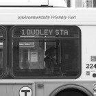 Boston-bus