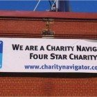 Charity-Nav-Rating