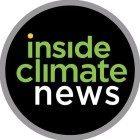 Inside-Climate-News