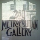 Metropolitan-Gallery