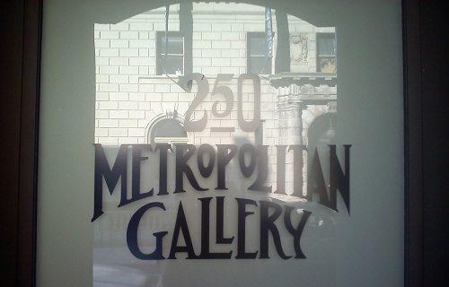 Gallery 250
