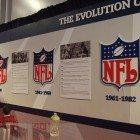 NFL-logos