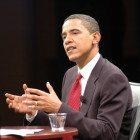 Obama-speaks